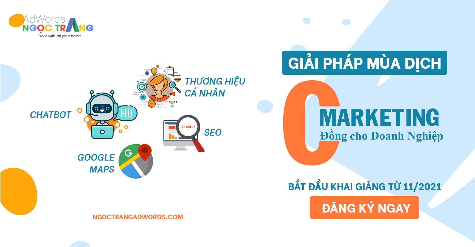 Ngoc Trang addword
